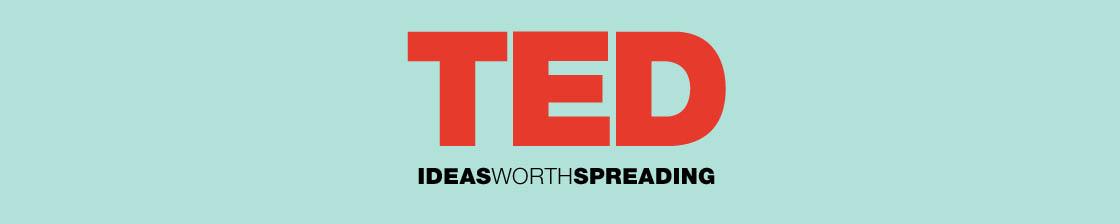 Le Bon Vieux Ted