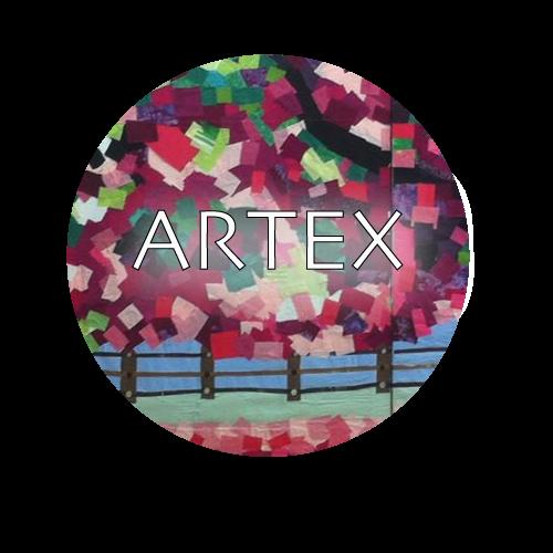 Logo Artex Friperie Montpellier