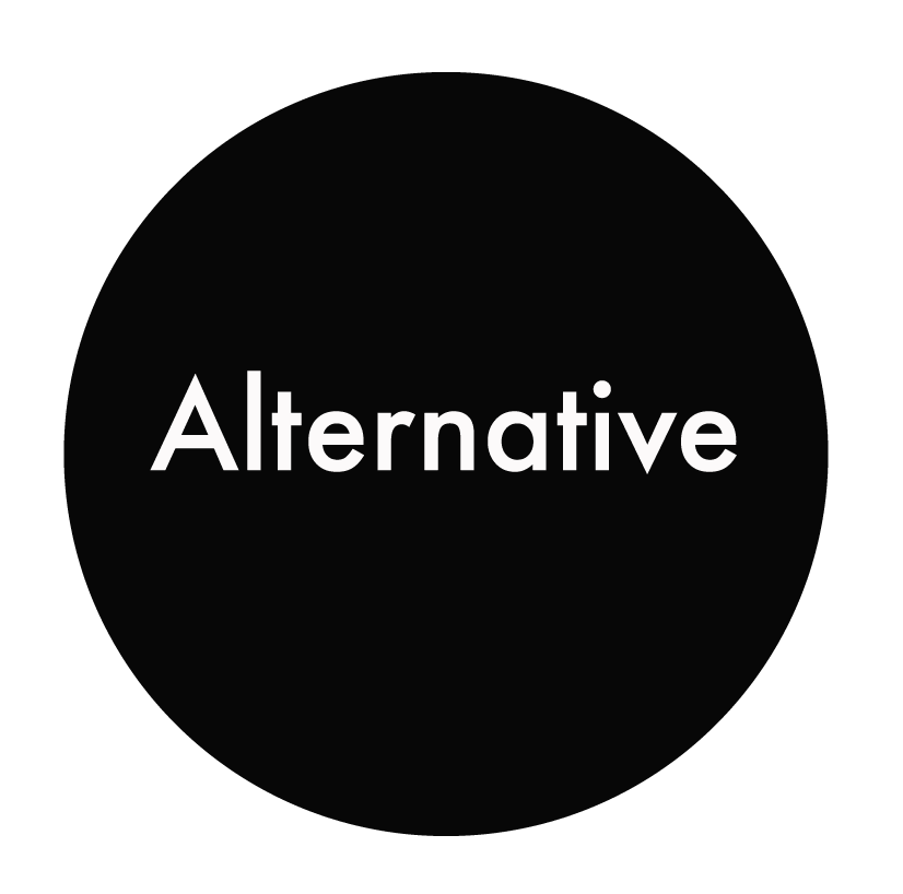Logo Alternative dépôt-vente Montpellier
