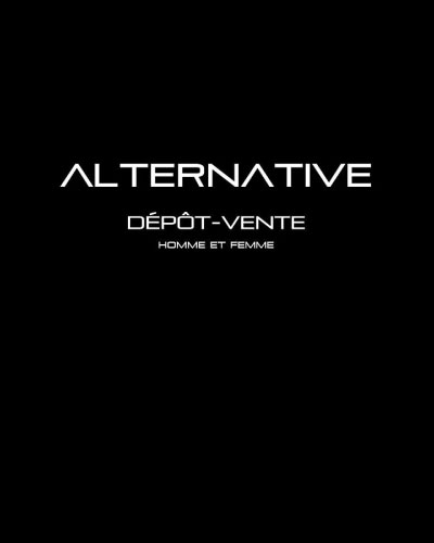 Image Alternative dépôt-vente Montpellier