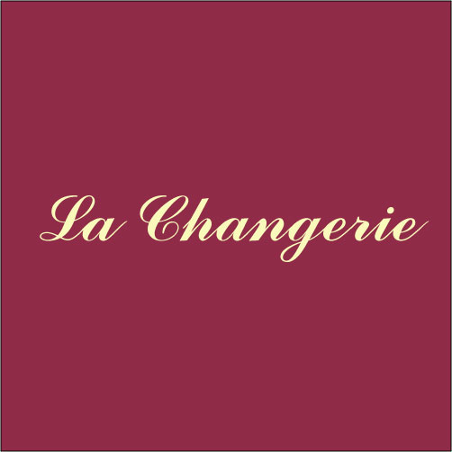 Image boutique La changerie Montpellier