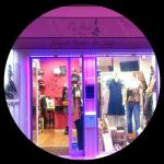 Logo Kalysta Dépôt-vente à Nice