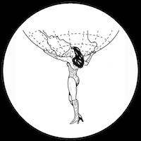 Logo La Reserve friperie Montpellier