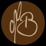 Logo Marie Bérangère Dépôt-vente à Saint-Etienne