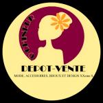 Logo O Chineur Dépôt Vente à Nice