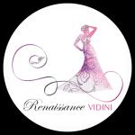 Logo Renaissance Vidini Dépôt-vente à Nice