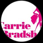 Logo Carrie Bradshopt Dépôt-vente à Lyon