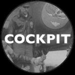 Logo Cockpit Friperie à Lyon