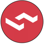 Logo Comptoir Américain Friperie à Lyon
