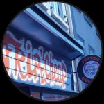 Logo Frip & Cheap Friperie à Lyon