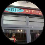 logo frip'attitude-friperie-lyon