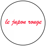 Logo Le Jupon Rouge Friperie à Paris