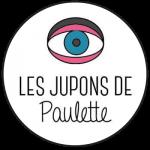 Logo Les Jupons De Paulette Dépôt-vente à Lyon