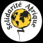 Logo Solidarité Afrique Friperie Lyon