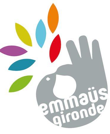 Image Emmaüs ressourcerie Bordeaux