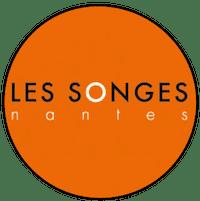 Logo Les songes dépôt-vente Nantes