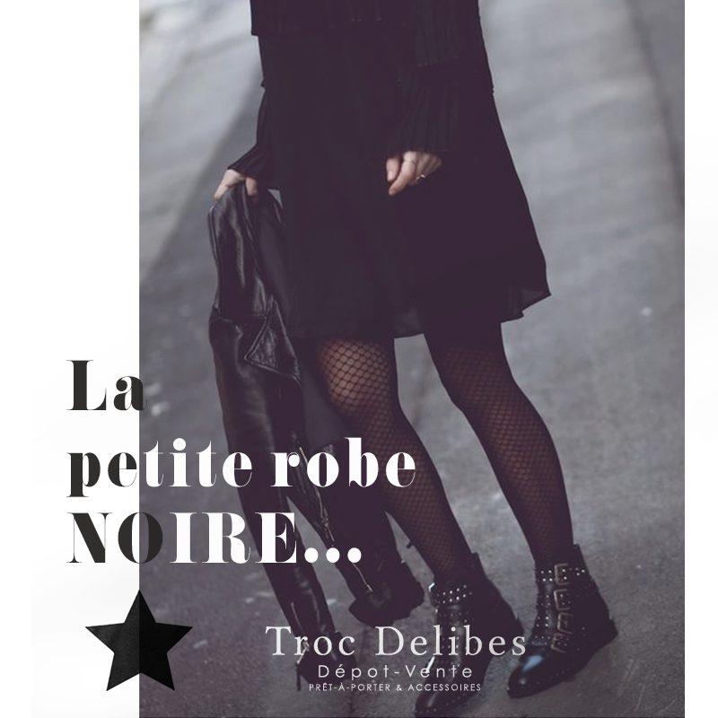 """Lookbook #4 """"Troc Delibes"""" dépôt-vente à Marseille"""
