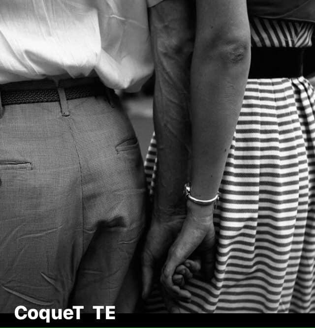 Image boutique CoquetTe Marseille