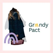 Image Greendy Pact friperie Lille