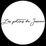 Logo Concept Vintage Store friperie Grenoble