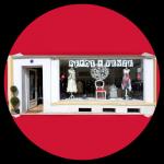 Logo Sapes & Lipopette dépôt-vente Metz
