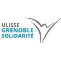 Image Ulisse Grenoble solidarité ressourcerie Grenoble