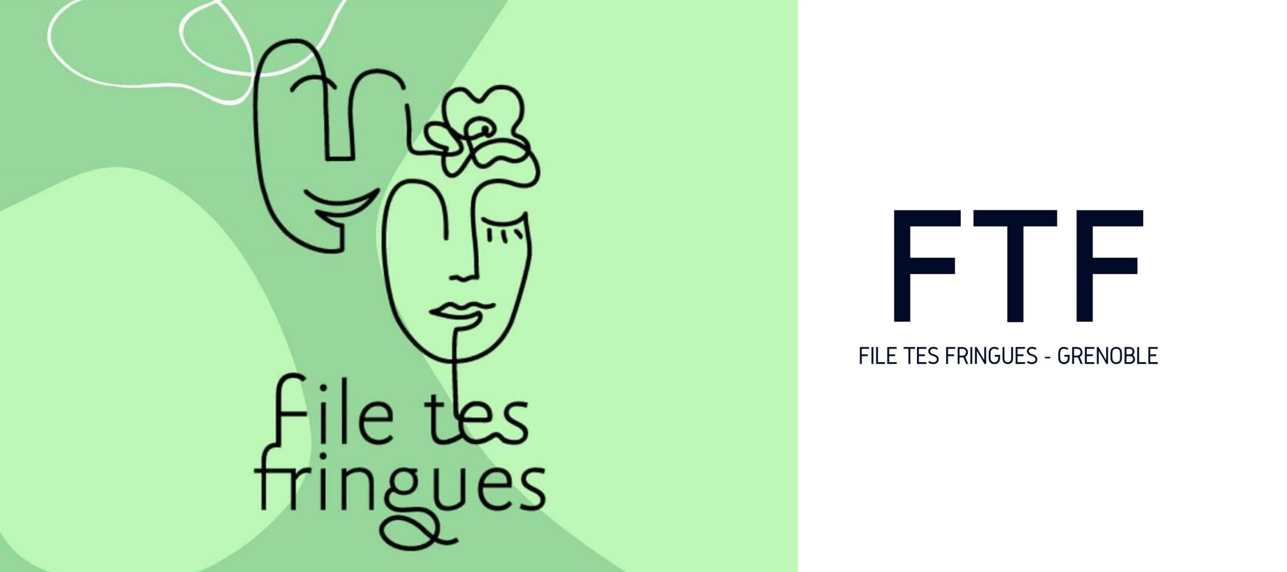 File Tes Fringues ⎮ Friperie Avant-gardiste à Grenoble
